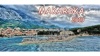 Makarska 2019