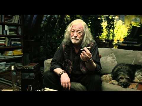 Sugavision - Cannabis Props - Children Of Men