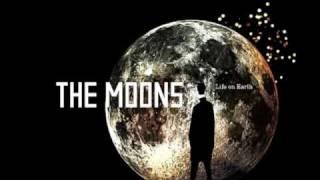 The Moons Wondering
