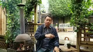 中共干預西方内政即將大反彈  9/6/2018 晨早Lodzone