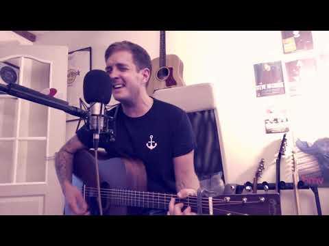 Can't Help Falling In Love - (Stevie McCrorie)