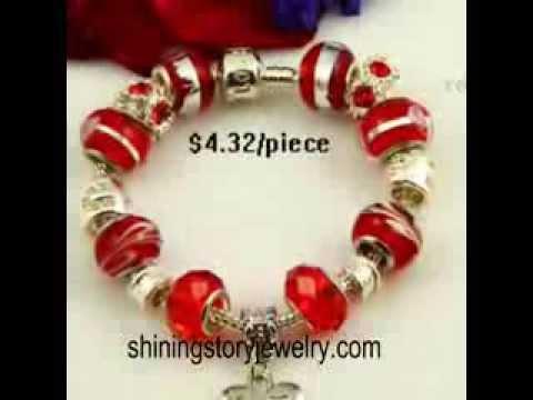 christmas gifts christmas earrings wholesale jewelry where to buy wholesale christmas jewellery - Wholesale Christmas Gifts