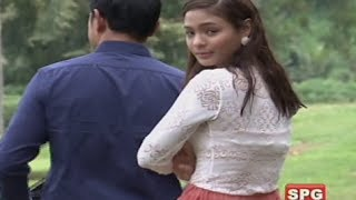 Not Seen on TV: The finale week of 'Akin Pa Rin ang Bukas'