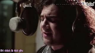 What Are Words   Chris Medina Vietsub + Kara Lyrics- Bài hát làm cả thế giới khóc!
