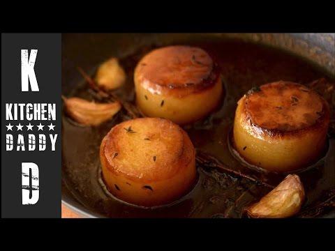 fondant-potatoes- -kitchen-daddy