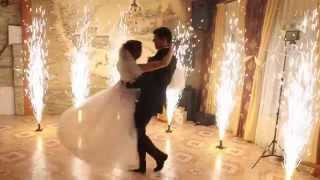 2014 May Oksana+Nazar end(м.Кременець, Відеостудія, Кременець, відео в Кременці, відеостудія в Кременці, відеозйомка Кременець, зйомк..., 2014-09-19T20:58:53.000Z)