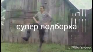 Мужиков надо любить-исполнитель песни Раиса Прикольная-ОРИГИНАЛ.