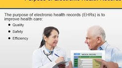 Your Medical Documentation Matters