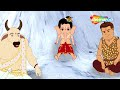 Bal Ganesh 2 (hindi) - Kids Favourite Animation Movies video