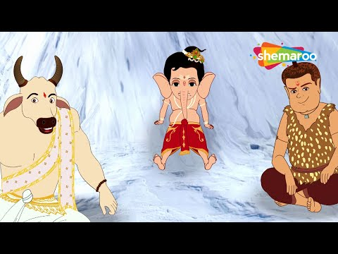bal-ganesh-2-(hindi)---kids-favourite-animation-movies