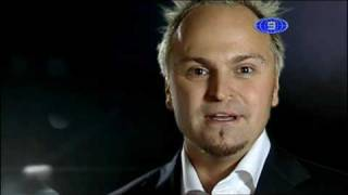 Steve Bradbury - Wide World Of Sports 01/11/2009