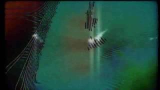 TZ Project - Lacrima Nil Citius Arescit (Original mix)