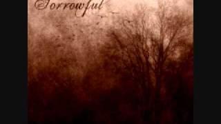 Sorrowful - Between Shadows