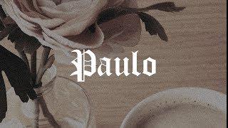 PAULO // COLO DE DEUS thumbnail