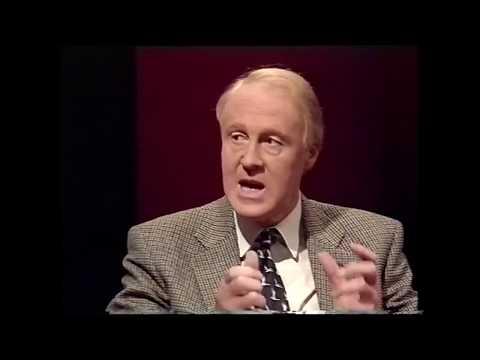 BBC 9/11 special