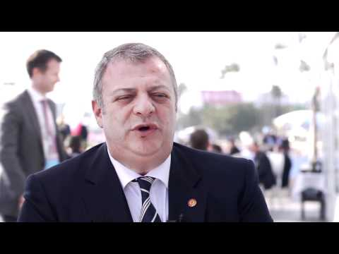 Turkey - How do you find MIPIM for local markets?