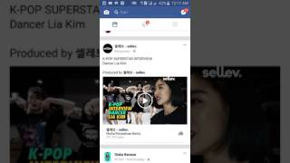 Video Cara nonton drama korea gratis download MP3, 3GP, MP4, WEBM, AVI, FLV Agustus 2018