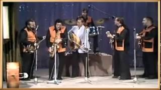 Bill Haley & The Comets - Shake Rattle Roll, 1954