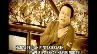 Terimalah Dia Yang Malang (MANSYUR S) Karya Mansyur S