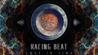 Racing Beat - Lost In Time [Full Album] ᴴᴰ