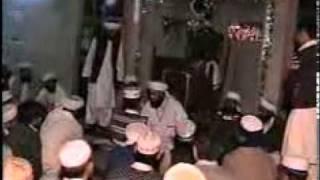 vuclip Fitna-e-Saifi (A New Type Of Magic Produced In World)