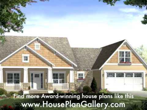 small unique house planshouseplangallery - youtube