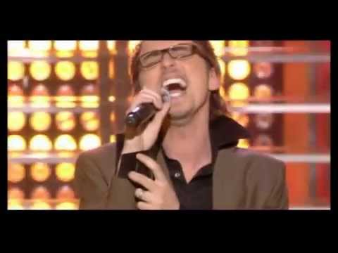 Christophe WILLEM - I am what I am