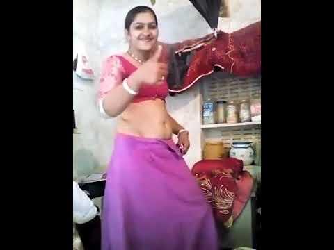 Download rajasthani smat sexi girls