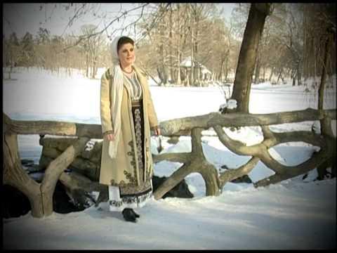 Mariana Ionescu Capitanescu - Cate-am tras prin ce-am trecut