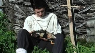 Мокшане Народ Мордовии(Фильм Юрия Кемаева., 2015-01-20T14:01:31.000Z)