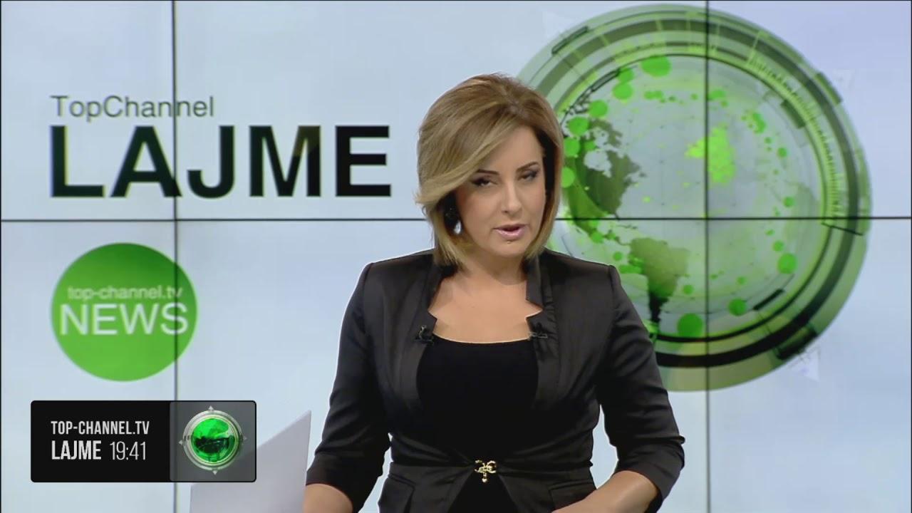 top channel tv albania live stream