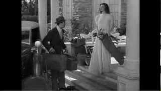 Trailer: The Discreet Charm of George Cukor - The Philadelphia Story
