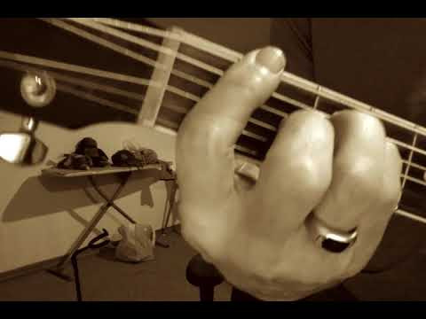 You Raise Me Up,Chords. - YouTube