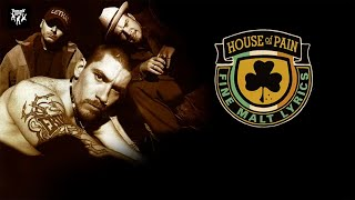 House Of Pain - Come And Get Some Of This