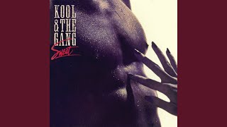 Provided to YouTube by Universal Music Group Raindrops · Kool & The...