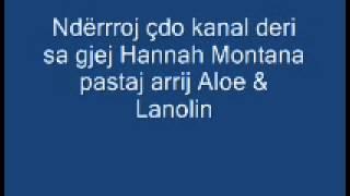 eminem 3 am ne shqip translate in albanian
