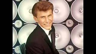 Bobby Rydell  - Go Away Little Girl