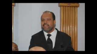 TAURINO ARAÚJO AO MESTRE COM CARINHO (To Sir With Love)