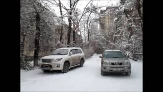 Бишкек, Юбилейка, Кулатова- Элебаева.