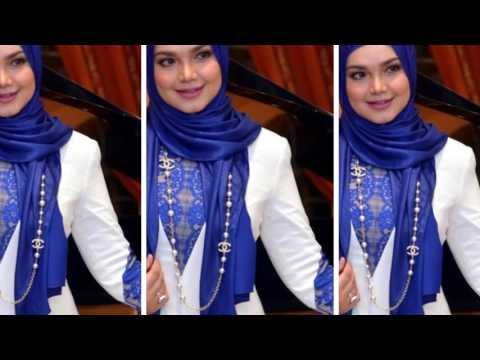Dato' Siti Nurhaliza -Keabadian Cinta(Cover)