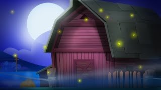 Lullaby For Babies To Go To Sleep | Lullabies For Kids & Children | Sleep Song | Mozart