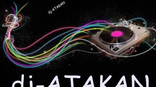 dj-ATAKAN hareketli remix