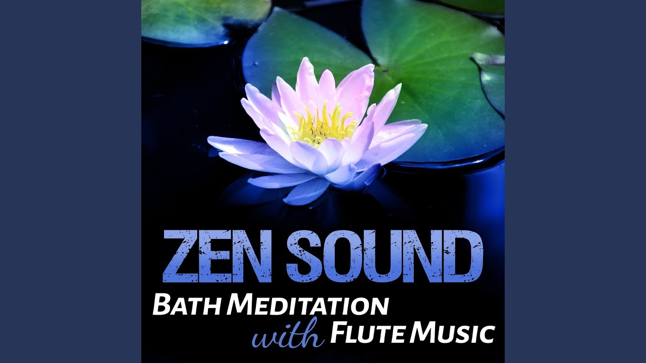 Zen Sound Bath - YouTube
