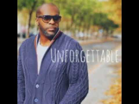 Kaysha - Unforgettable (Kizomba Remix) (Audio)