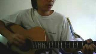 Whatever It Takes Instructional (Daniel Choo) Lifehouse