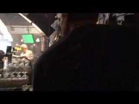 "Superman Returns - Bryan's Journal 25 - ""Jimmy Meet Jack"""