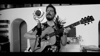 John Smith - Joanna  (Live In Frome)