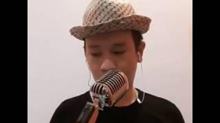 兄弟想你了 Xiong Ti Xiang Ni Le by. Rudy Justine
