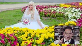 Свадьба Разумовских Александра и Екатерины))) Прогулка)))