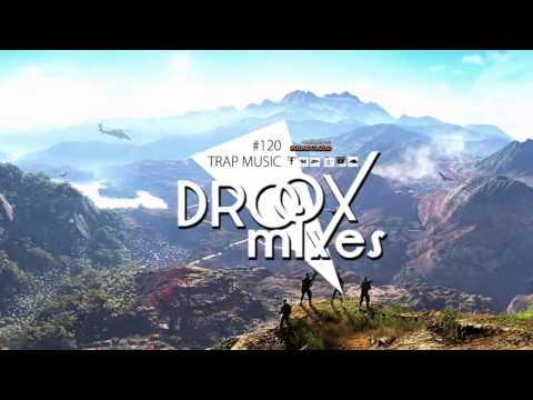 Trap Music Mix | June 2015 [HD/FREE DL] #120